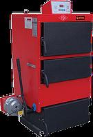 RODA RK3G - 25 (29 кВт)