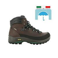 Мужские ботинки Grisport 12801D17t Spo-Tex ОРИГИНАЛ , фото 1