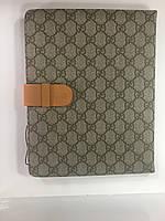 Чехлы для Apple IPad брендовый Gucci, фото 1