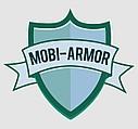 mobi-armor.com.ua