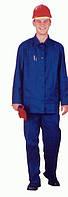 Костюм рабочий (куртка+брюки)