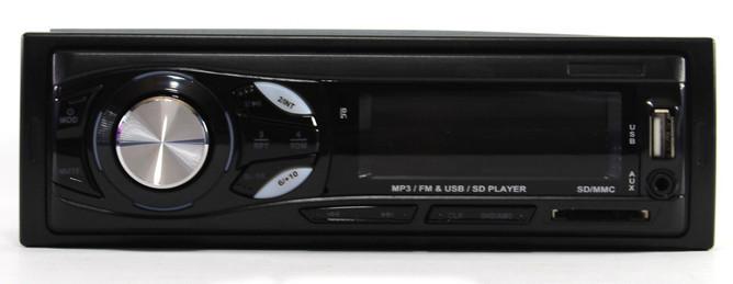 Автомагнитола MP3 4003