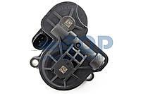Мотор стояночного тормоза лев., Электромотор ручника 8V0998281, Volkswagen Golf 7 (13-17) (Фольксваген Гольф 7)
