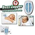 Отпугиватель Комаров Buzz Zapper Баз Заппер, фото 2