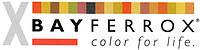 Пигменты «BAYFERROX» Германия (железноокисные, оксид хрома, диоксида титана
