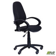 Кресло Поло 50/АМФ-5 Поинт-06