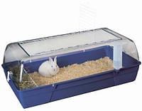 Клетка для кроликов Savic Rody Rabbit (Савик Роди Раббит)