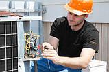 Монтаж и ремонт электрооборудования, фото 4