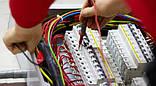 Монтаж и ремонт электрооборудования, фото 3
