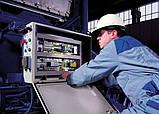 Монтаж и ремонт электрооборудования, фото 5