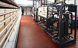 Монтаж и ремонт электрооборудования, фото 8
