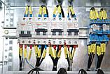 Монтаж и ремонт электрооборудования, фото 9