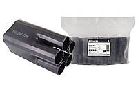 Перчатка термоусаживаемая 5ПТк-1-150/240 TDM