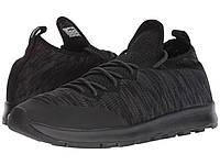 e3bd239b4 Кроссовки/Кеды (Оригинал) Native Shoes AP Proxima Jiffy Black