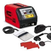 Аппарат индукционного нагрева Smart Inductor 5000 Telwin