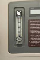 Аренда кислородного концентратора