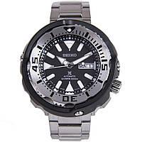 Часы Seiko Prospex SRPA79J1 Automatic Diver's Baby Tuna 4R36, фото 1