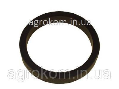 Натяжитель резиновый 610482 трубки шнека жатки комбайна Claas