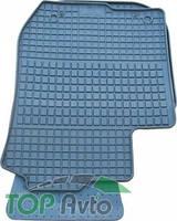 Petex Резиновые коврики Audi A2