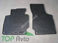 Petex Резиновые коврики Audi TT 2006-