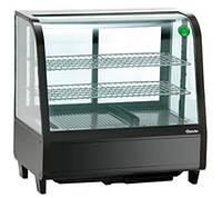 Витрина холодильная Deli cool Bartscher (Германия)