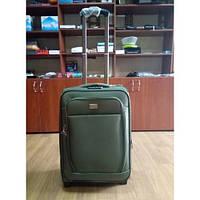 Чемодан Hight Quality на двух колесах дорожная сумка с кодовым замком c9d88d02295