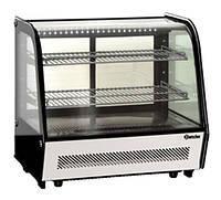 Витрина холодильная Deli cool II Bartscher (Германия)