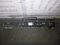 Усилитель бампера пер. (передняя траверcа) Citroen Berlingo 2 08-12 (Ситроен берлинго), 7414YN