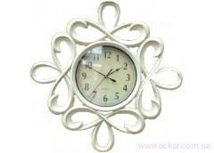 Часы настенные 2880 [261458]