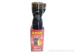 Кофемолка A-Plus 1588 (12) [265549]