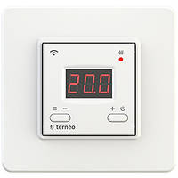 Терморегулятор wi-fi Terneo ax