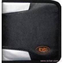 CD-холдер Evo Avalon на 200дисков 7443567-200 [182108]