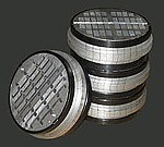 Клапан ПИК 250-1,0