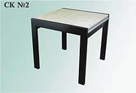 Стол кухонный СК №2