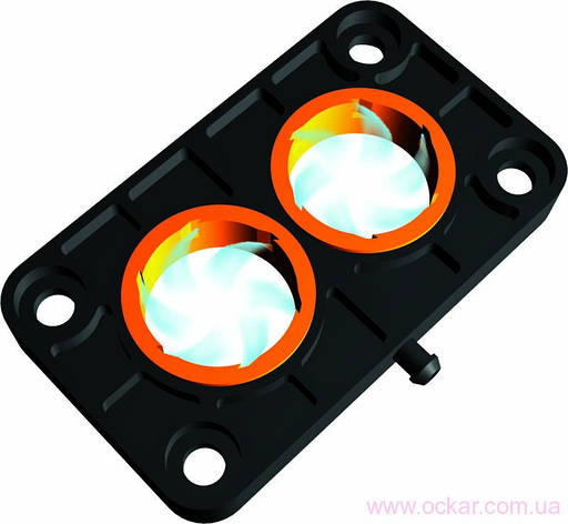 ЭкоТоп - устройство экономии топлива для карбюраторных двигателей, фото 2