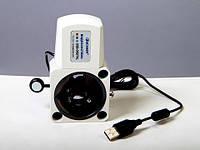 Цифровая видеосистема кольпоскопов МК-200 и МК-300