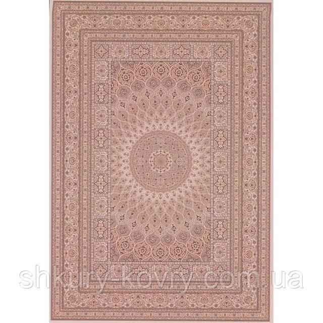 Бельгийские ковры шерстяные