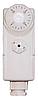Термостат натрубный накладной WPR-90GВ для насоса, котла