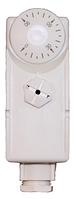 Термостат натрубный накладной WPR-90GВ для насоса, котла, фото 1
