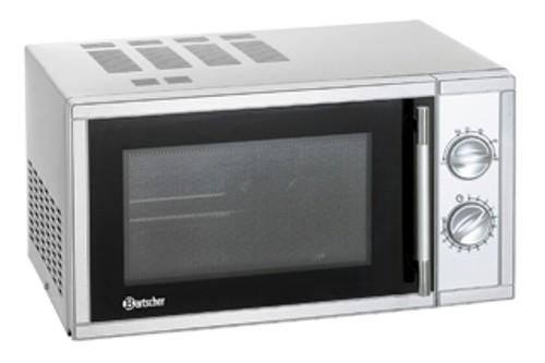 Микроволновая печь 610836 Bartscher (Германия)