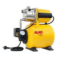 Насосная станция Al-ko HW 802-Inox