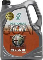 Selenia Star 5W-40 API SM синтетическое моторное масло, 5 л