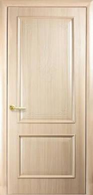 Двери Вилла Gr1 глухие