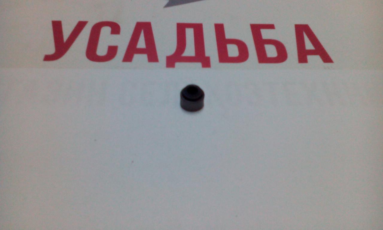 Сальник клапана 178F