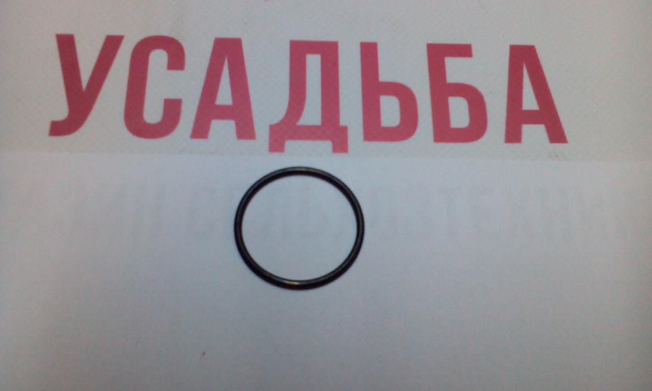 Уплотнительное кольцо крышки масляного насоса 178F