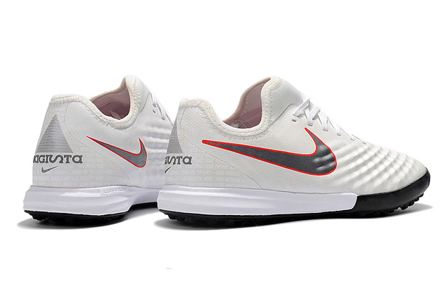Сороконожки Nike MagistaX Finale II TF