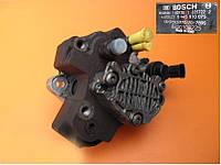 Bosch 0445010075, Топливный насос на Renault, Opel, Nissan,1.9 DCi, б/у оригинал, Европа, ТНВД