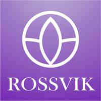 Rossvik (Россия)