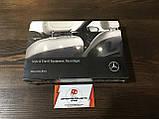 Базовое крепление Mercedes-Benz Original-Teile A0008103300. Оригинал. Черного цвета., фото 4