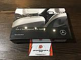 Базовое крепление Mercedes-Benz Original-Teile A0008103300. Оригинал. Черного цвета., фото 5